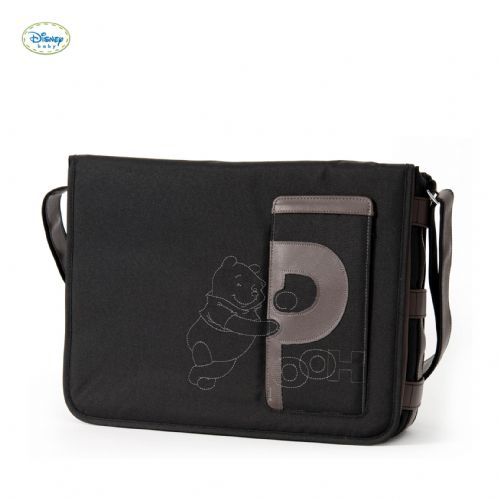New Hauck Disney Changing Bag - Winnie the Pooh
